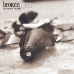 Abe Hepler- Broken Open